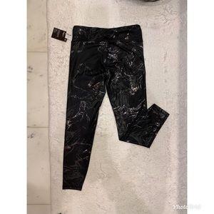 GAP Pants - GapFit Leggings